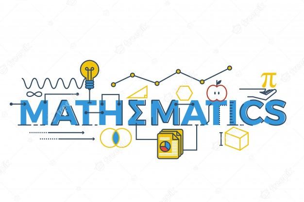 Matemáticas 2B
