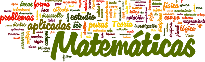 MATEMATICAS 1B