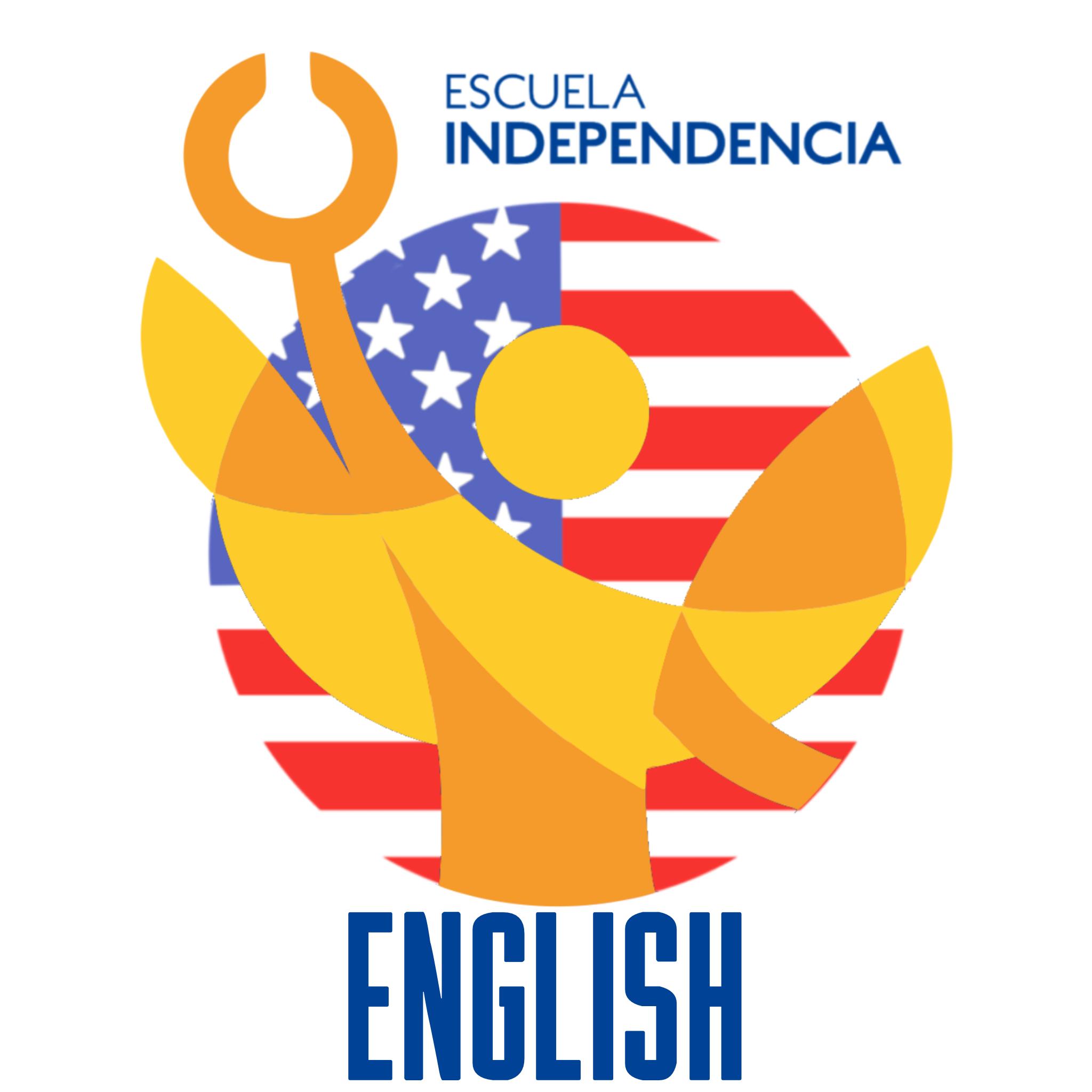 Inglés Avanzado Secundaria